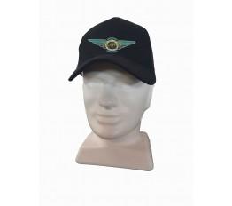 2021 - Baseball Cap