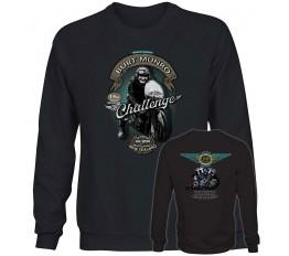 2021 - Main Event Sweatshirt