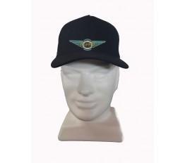 2021 - Trucker Cap