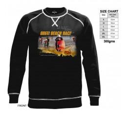 2020 - Beach Race Sweatshirt