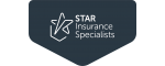 Star Insurance