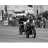 HONDA INVERCARGILL STREET RACES